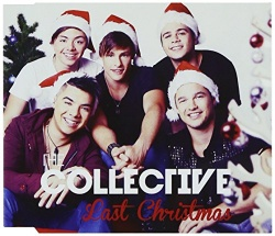 The Collective - Last Christmas