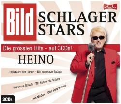 Heino - Bild Schlager Stars