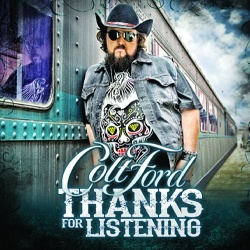 Thanks for Listening
