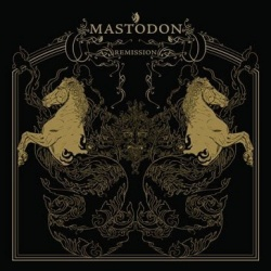 Mastodon Biography Albums Streaming Links Allmusic