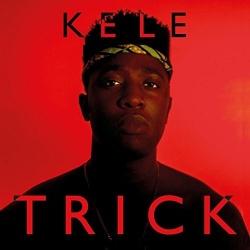 sub focus turn it around feat kele okereke biography