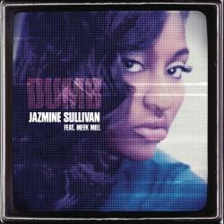 Jazmine Sullivan - Dumb