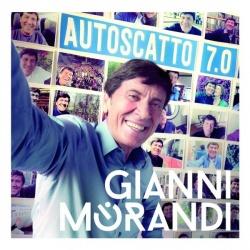 Gianni Morandi - Autoscatto 7.0