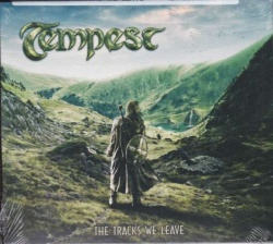 Tempest / Tempest - The Tracks We Leave