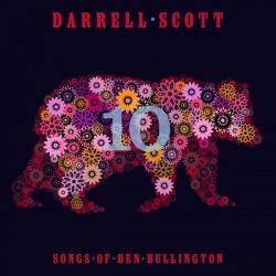 Ten: Songs of Ben Bullington