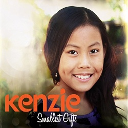 Kenzie - Smallest Gifts