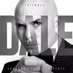 Pitbull   Biography & History   AllMusic