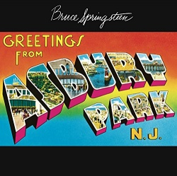 Greetings from Asbury Park, N.J.