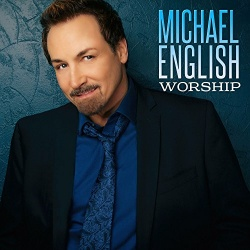 Michael English - Worship