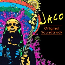 Jaco [Original Soundtrack]