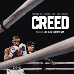 Creed [Original Motion Picture Score]
