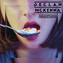 Declan McKenna - Paracetamol