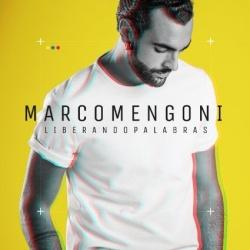 Marco Mengoni - Liberando palabras