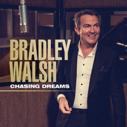 Bradley Walsh | Biography & History | AllMusic