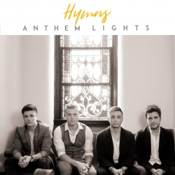 Anthem Lights | Biography & History | AllMusic