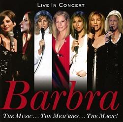 The Music... The Mem'ries... The Magic!