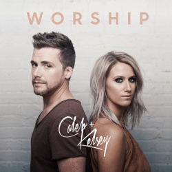Caleb + Kelsey | Biography & History | AllMusic