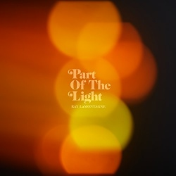 Part of the Light