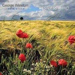 Restless Wind