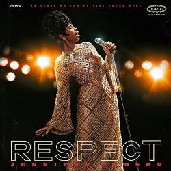 Respect [Original Motion Picture Soundtrack]