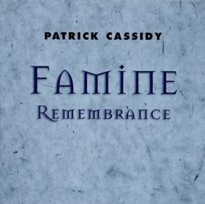 Famine Remembrance