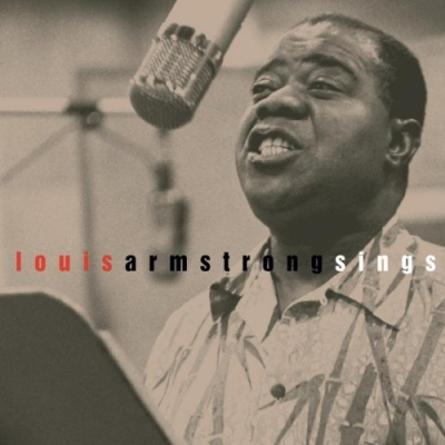 This Is Jazz, Vol. 23: Louis Armstrong Sings