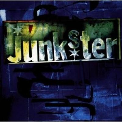 Junkster
