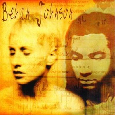 Behan/Johnson