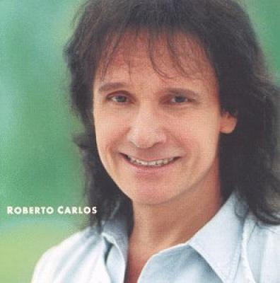 Roberto Carlos (Meu Menino Jesus)