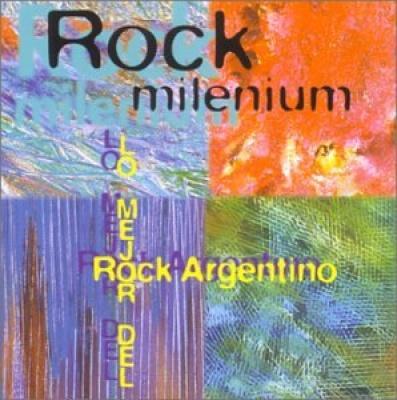 Rock Argentino: Rock Milenium