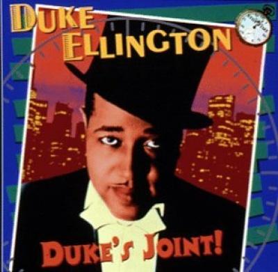 Duke's Joint