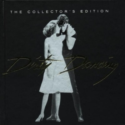 Original Soundtrack Dirty Dancing