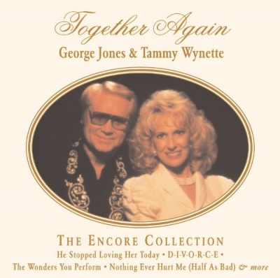 Together Again: The Encore Collection