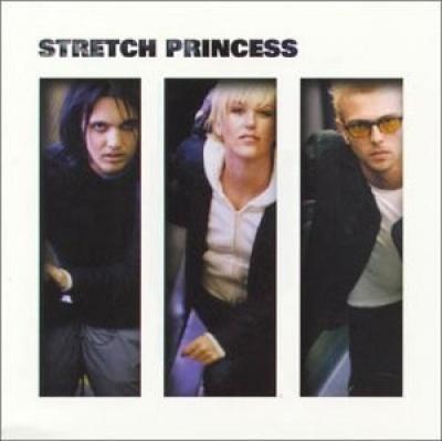 Stretch Princess