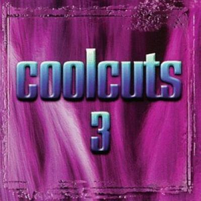 Cool Cuts, Vol. 3