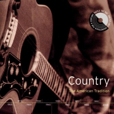 Country: The American Tradition