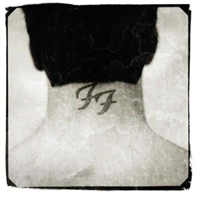 foo fighters torrent tpb