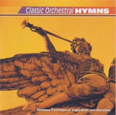Classical Orchestral Hymns