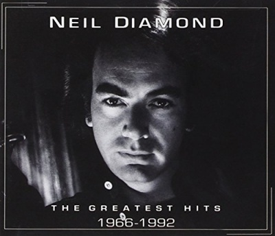 The Greatest Hits (1966-1992)