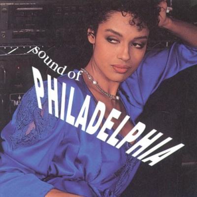 Sound of Philadelphia [1]