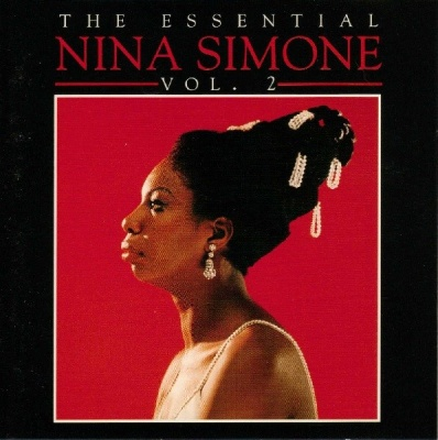 The Essential Nina Simone, Vol. 2