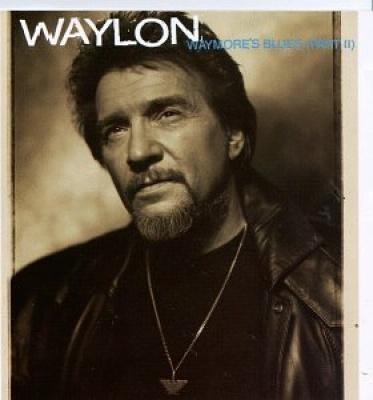 Waymore's Blues, Part 2