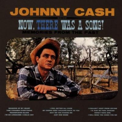 Johnny cash 16 biggest hits zip