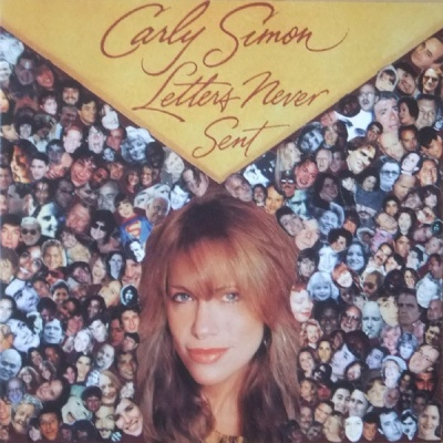 carly simon torrent
