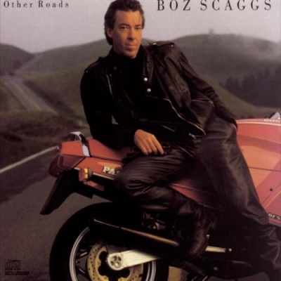 boz scaggs torrent