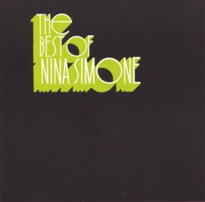 The Best of Nina Simone [RCA]