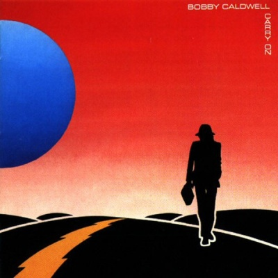 bobby caldwell discography download