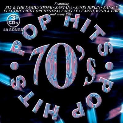 70's Pop Hits