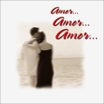 Amor... Amor... Amor