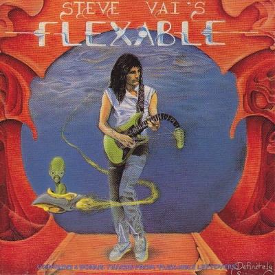 Flex-Able